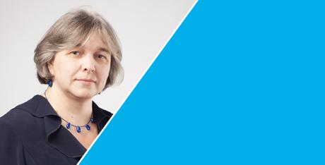 Attorney Tatiana Tarasova