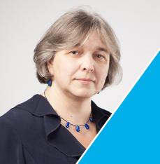 Tatyana E. Tarasova – Trademark Attorney