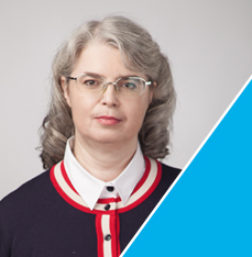 Elena Y. Chugorina – Patent Attorney