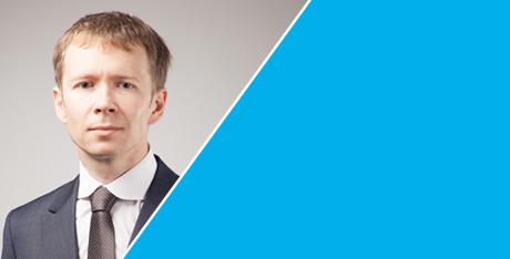 Attorney Denis Yakovlev, M.Sc.