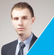 Pavel B. Mishurov, Patent Expert