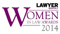women_in_law