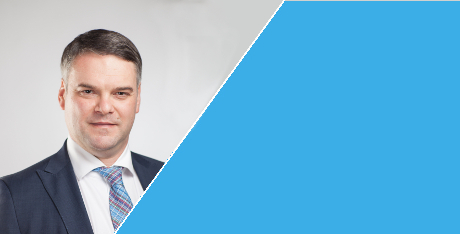 Director<br>Managing Partner<br>Head of Patent Department Mikhail Khmara